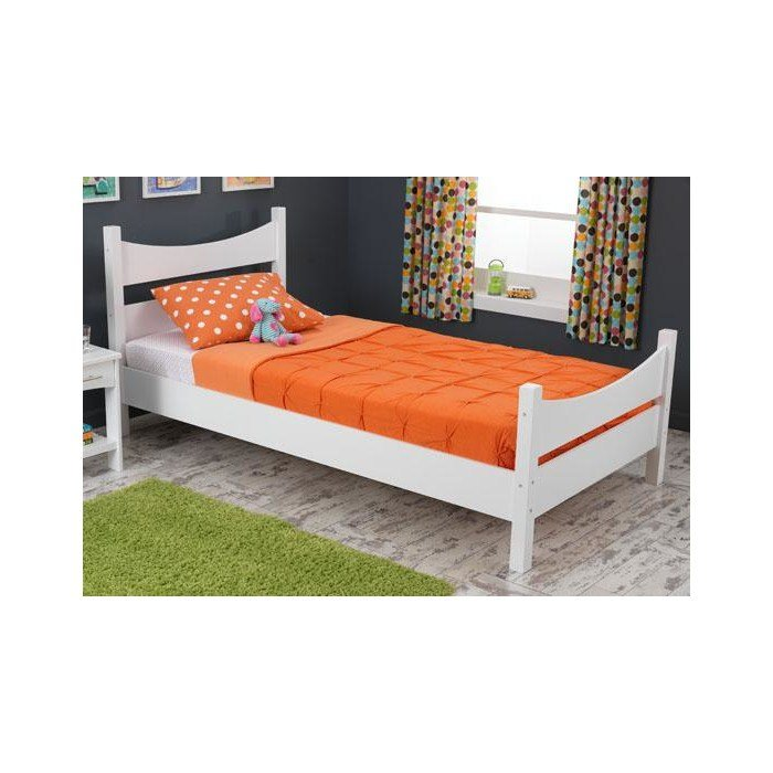 Best Kidkraft Addison Panel Customizable Bedroom Set Reviews With Pictures