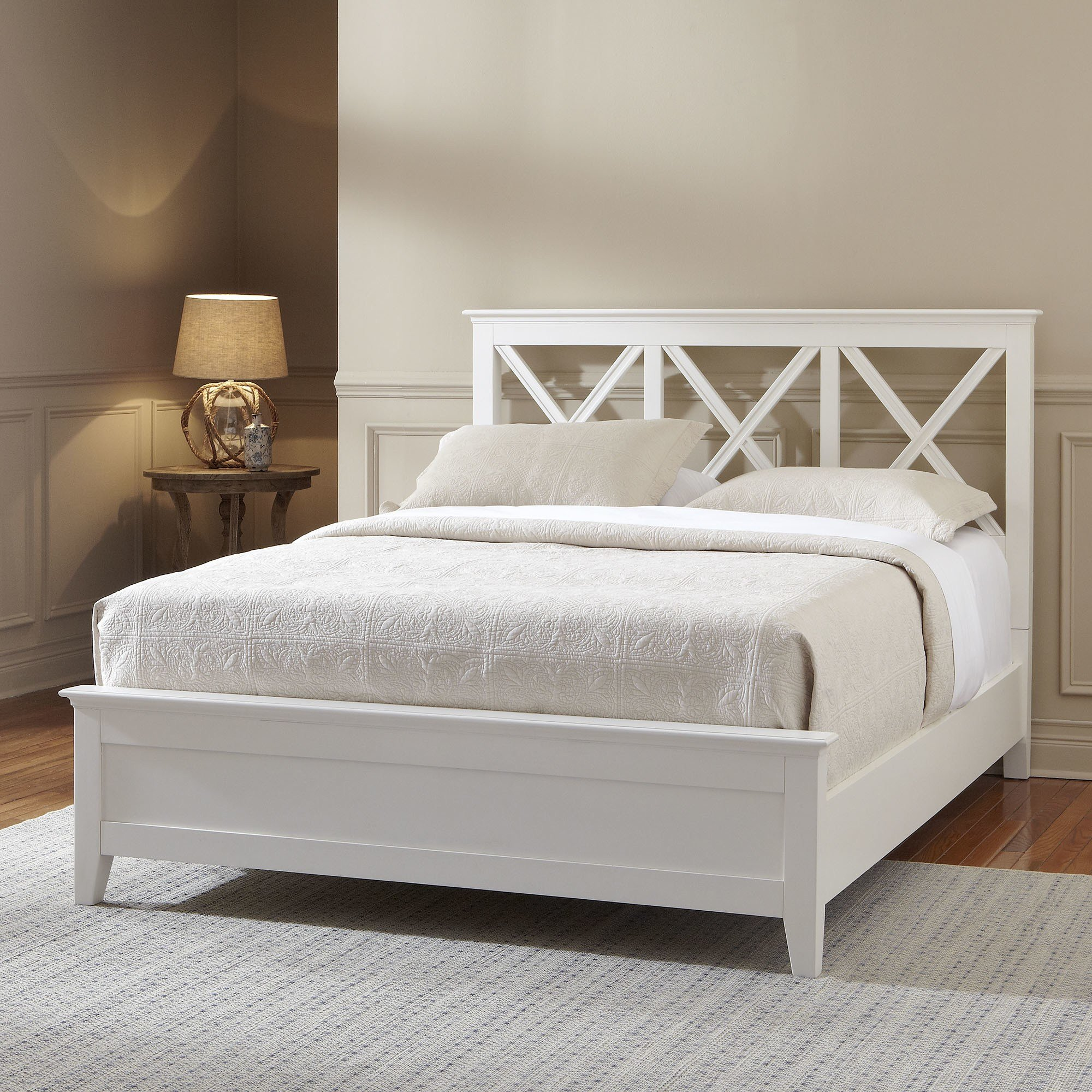 Best Birch Lane Potter Customizable Bedroom Set Reviews With Pictures