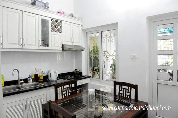Best Cheap 2 Bedroom Apartment For Rent In Giai Phong Street With Pictures