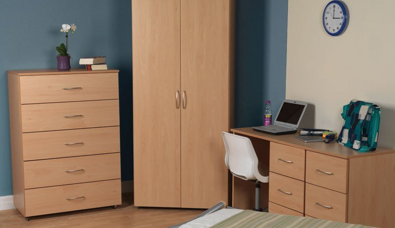 Best Premier Direct Contract Furniture 01756 636104 Nursing With Pictures