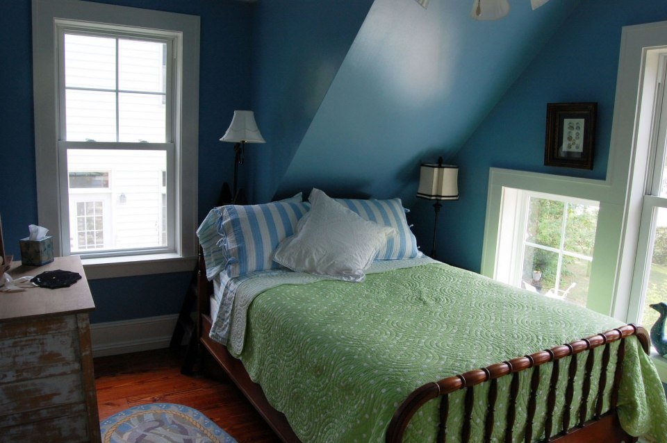 Best Modified Katrina Cottage By Gmf Associates – A Cottage Dream With Pictures