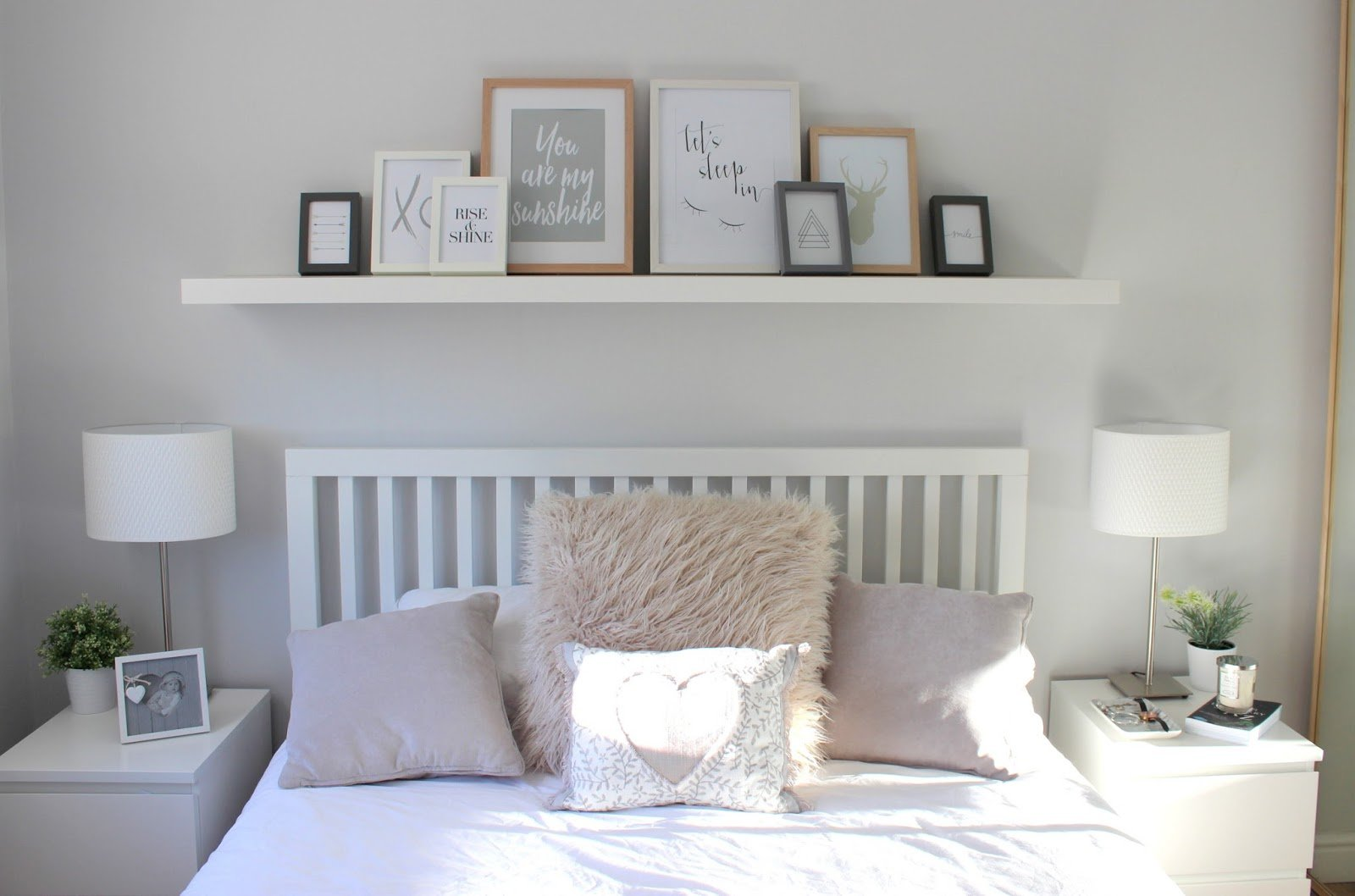 Best Home Bedroom Tour Maisy Meow With Pictures