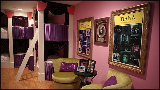 Best Decorating Theme Bedrooms Maries Manor Movie Themed With Pictures
