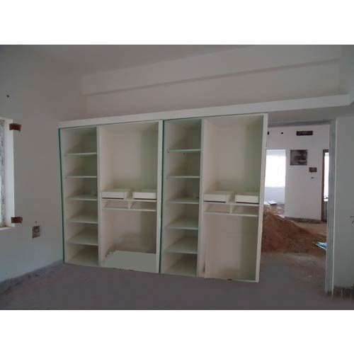 Best Bedroom Cupboard Design Service In Chennai G J Krishnaa With Pictures