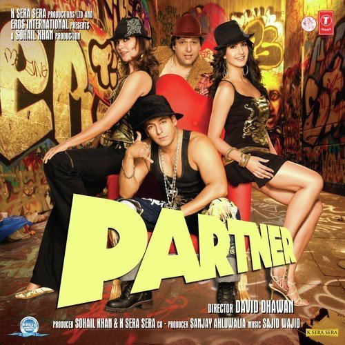 Best Partner All Songs Download Or Listen Free Online Saavn With Pictures