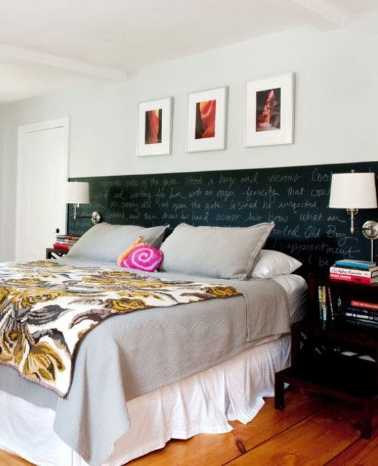 Best 22 Bedroom Decorating Ideas On A Budget With Pictures