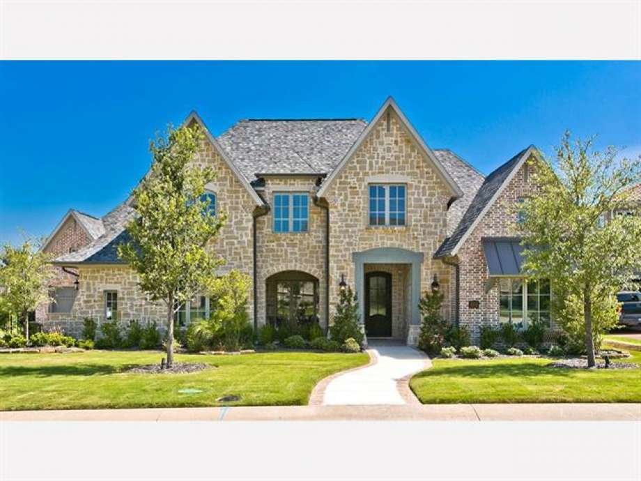 Best 6 Homes With Secret Rooms For Sale In Texas San Antonio With Pictures