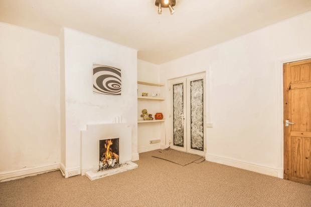 Best Nuneaton 4 Bed Terraced House Midland Rd 3 Storey Dss With Pictures
