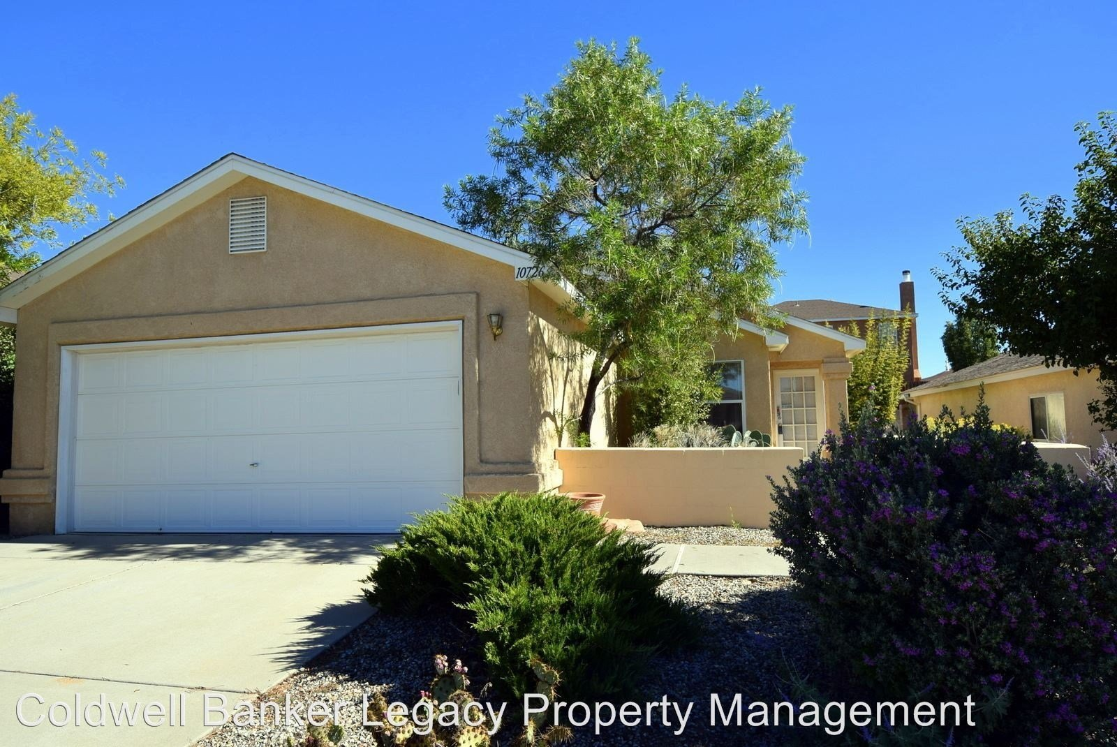 Best 10726 Del Sol Park Dr Nw Albuquerque Nm 87114 3 Bedroom With Pictures