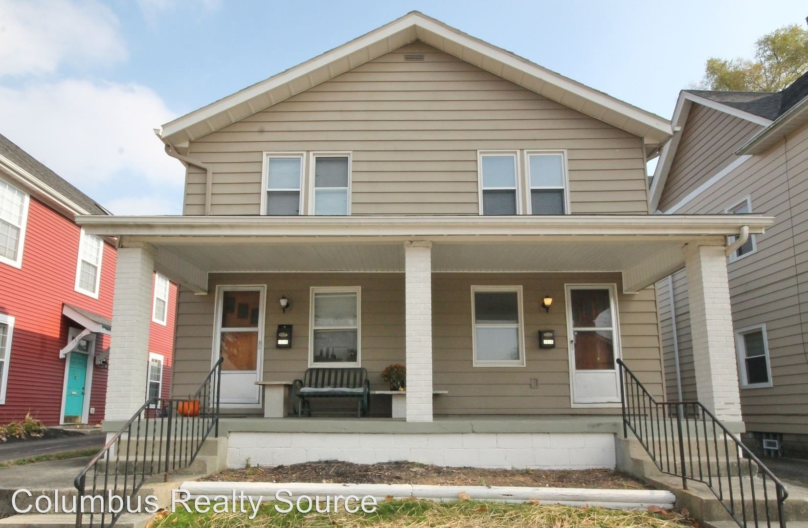Best 1518 Glenn Ave Columbus Oh 43212 3 Bedroom Apartment For Rent For 1 199 Month Zumper With Pictures