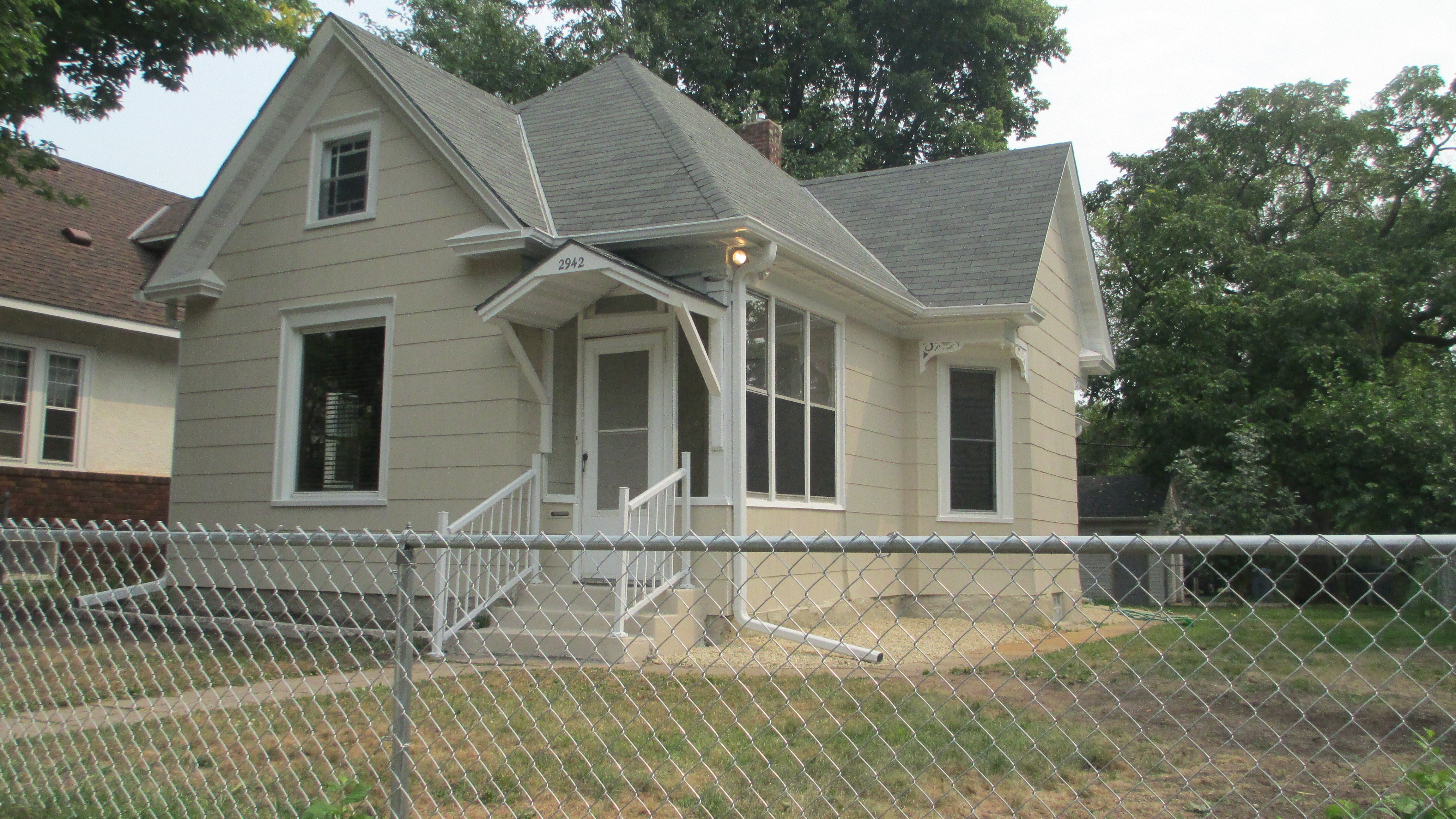 Best 2942 Bryant Ave N Minneapolis Mn 55411 3 Bedroom With Pictures