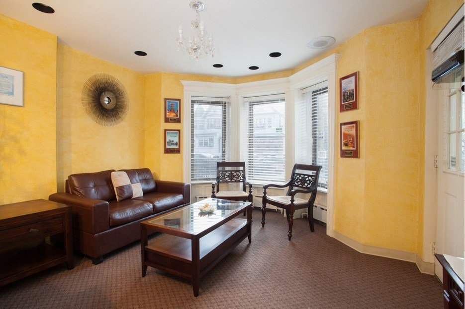 Best 459 77Th St 1 Brooklyn Ny 11209 Studio Apartment For With Pictures