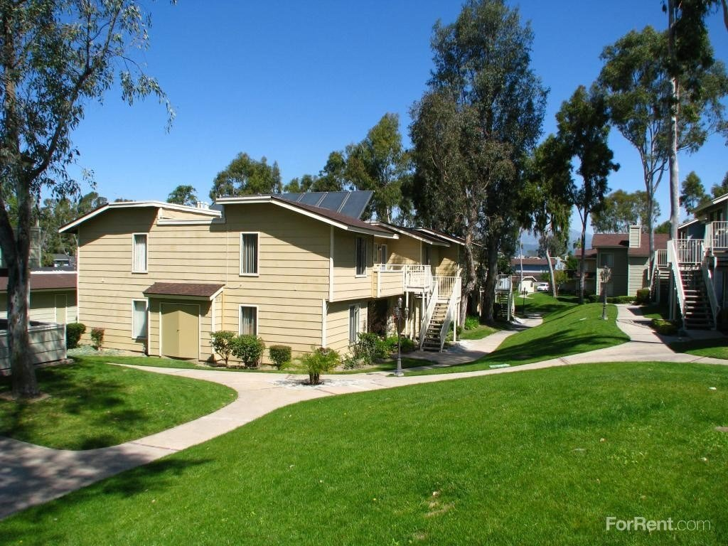 Best S Azusa Ave West Covina Ca 91791 1 Bedroom Apartment For Rent Padmapper With Pictures