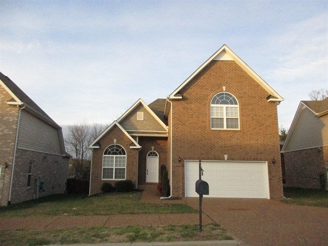 Best 3021 Bluffhollow Gap Nashville Tn 37013 3 Bedroom House With Pictures