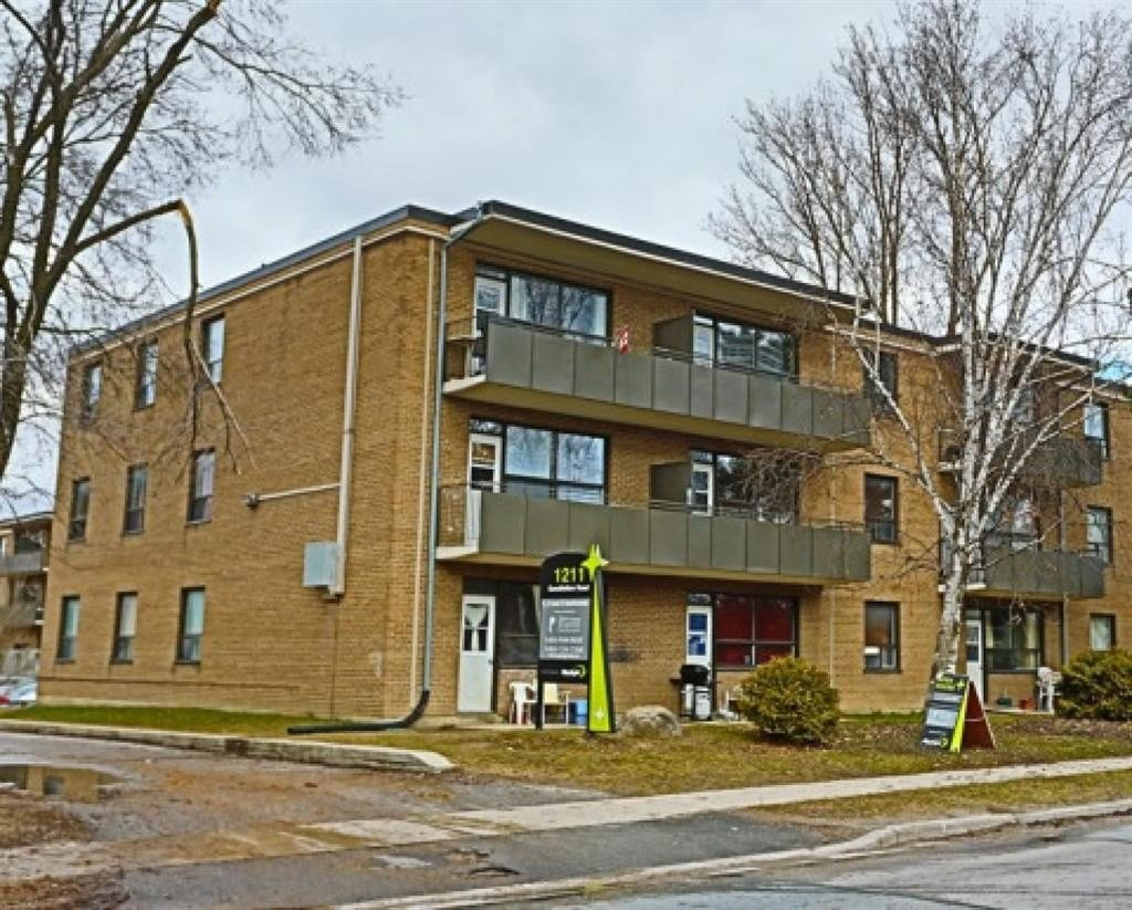 Best 1211 Goodfellow Rd Peterborough On K9J 5X4 2 Bedroom With Pictures