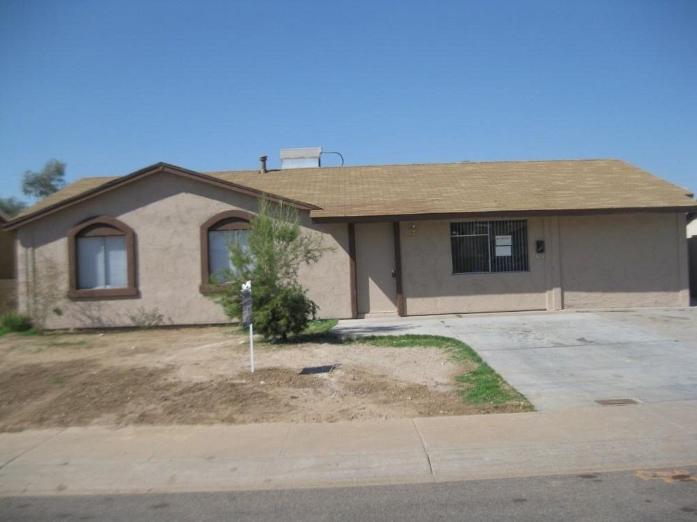 Best 4110 N 71St Ln Phoenix Az 85033 4 Bedroom Apartment For With Pictures