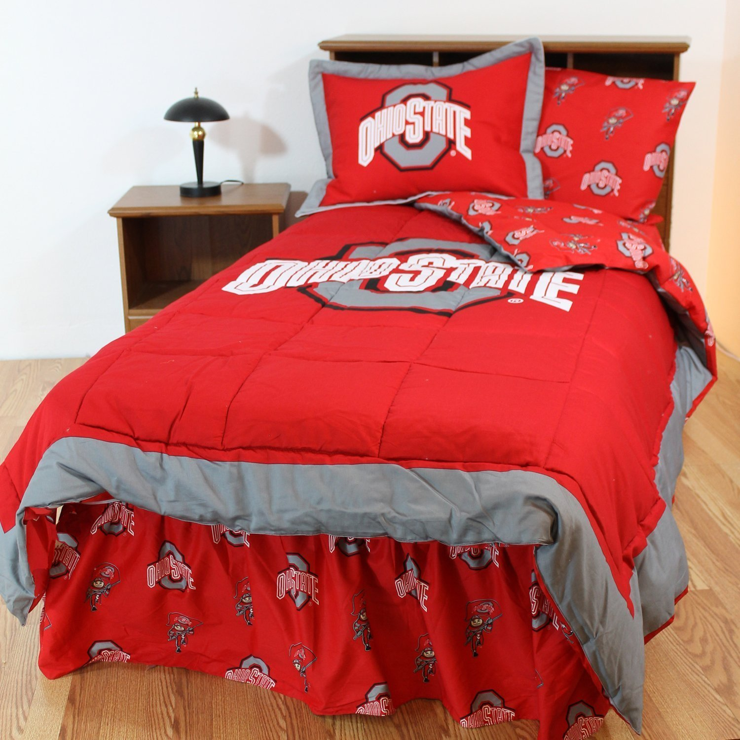 Best Dorm Room Bedding With Pictures