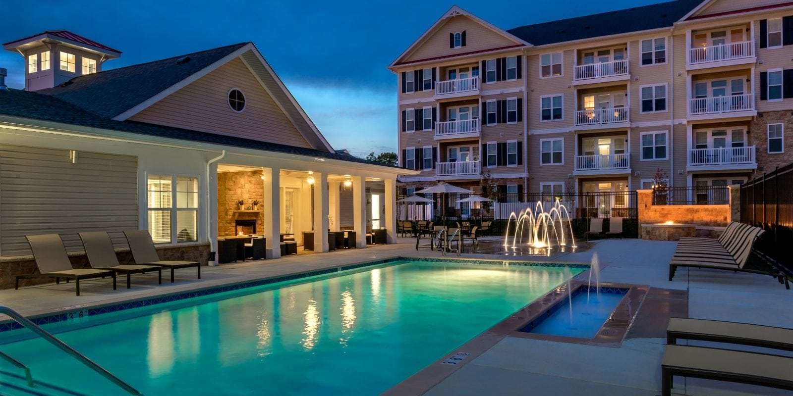 Best Tgm Creekside Village Apartments Just Another Tgm With Pictures