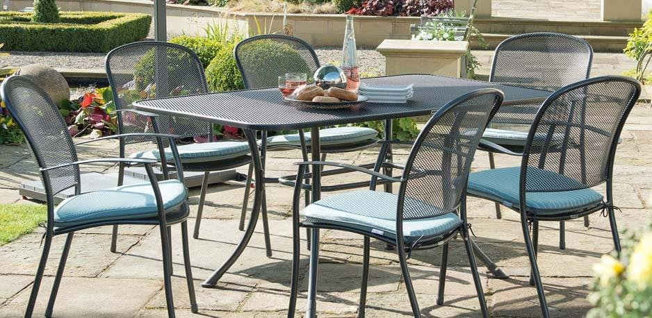 Best Tesco Furniture Clearance Tocdep2016 Com With Pictures