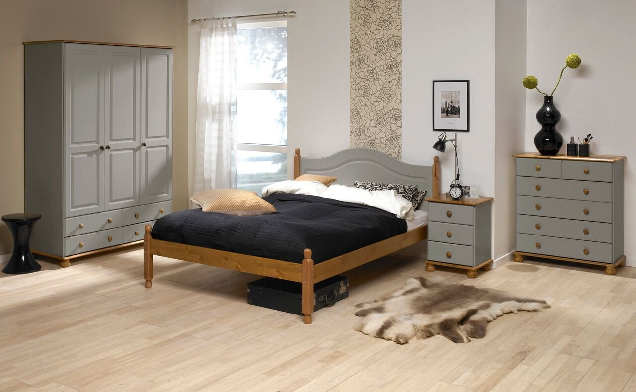 Best Richmond Bedroom Furniture Tocdep2016 Com With Pictures