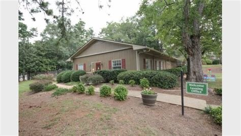 Best Riverwood Apartments For Rent In Athens Ga Forrent Com With Pictures
