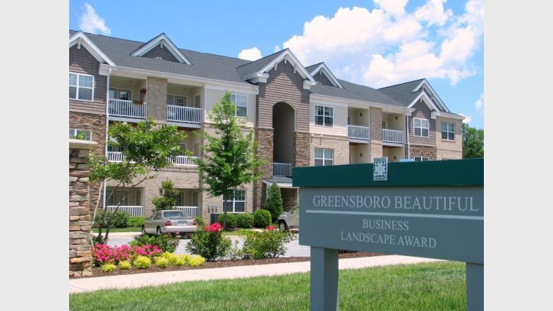 Best One Bedroom Apts In Greensboro Nc Cheap One Bedroom With Pictures