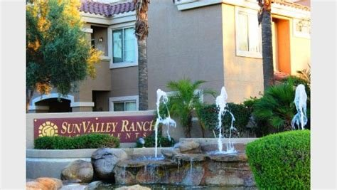 Best Sun Valley Ranch Apartments For Rent In Mesa Az Forrent Com With Pictures