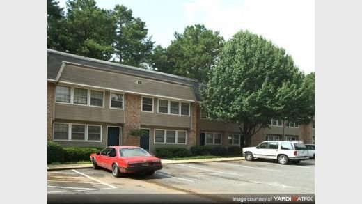 Best Liberty Pointe Apartments For Rent In Marietta Ga With Pictures