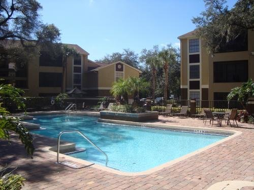 Best 283 2 Bedroom Apartments In The 33613 Zip Code Of Tampa Fl With Pictures