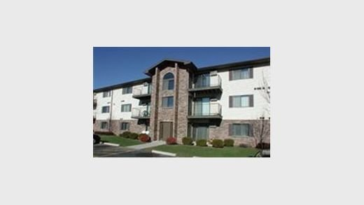 Best Shagbark Apartments For Rent In Kenosha Wi Forrent Com With Pictures