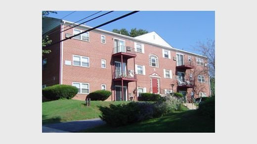 Best Berkshire Garden Apartments For Rent In Reading Pa With Pictures
