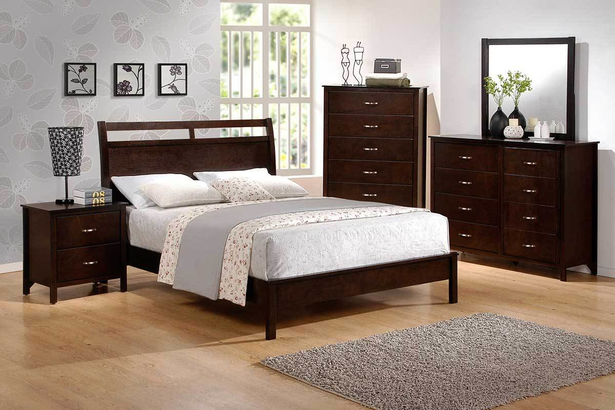 Best Pine Valley Bedroom Set The Furniture Shack Discount Furniture Portland Or With Pictures