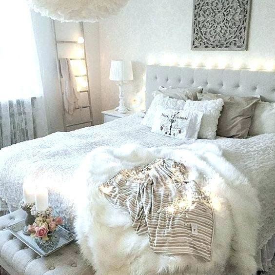 Best Cute Bedroom Ideas For Teens Cute Bedrooms For Teenage Girl Cute Bedroom Ideas For T**N Girls With Pictures