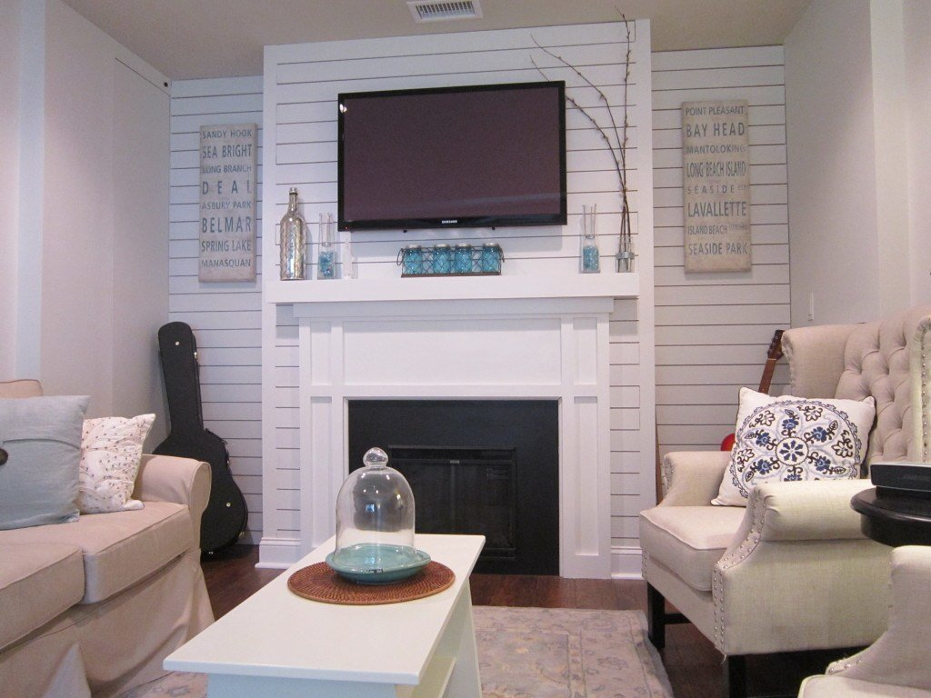 Best Garage Makeover With Pictures