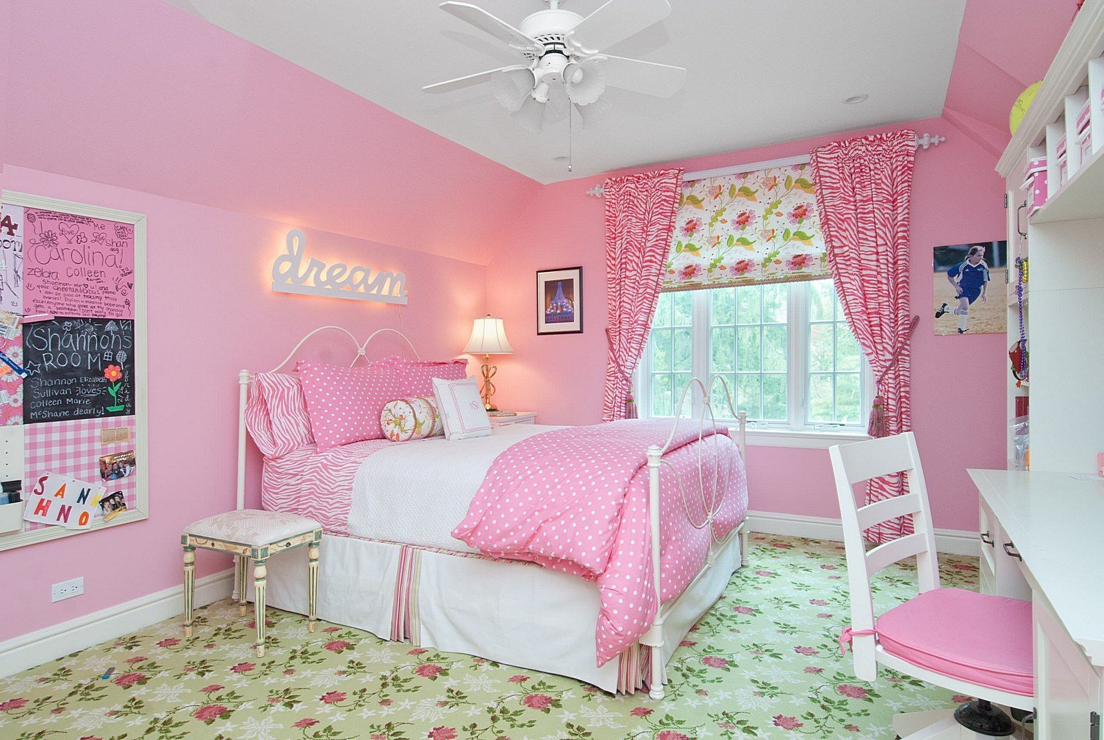 Best Feminine Bedroom Ideas For A M*T*R* Woman Theydesign Net With Pictures