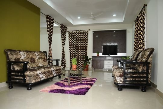 Best Hyderabad Holiday Home Rentals Short Term Rentals With Pictures
