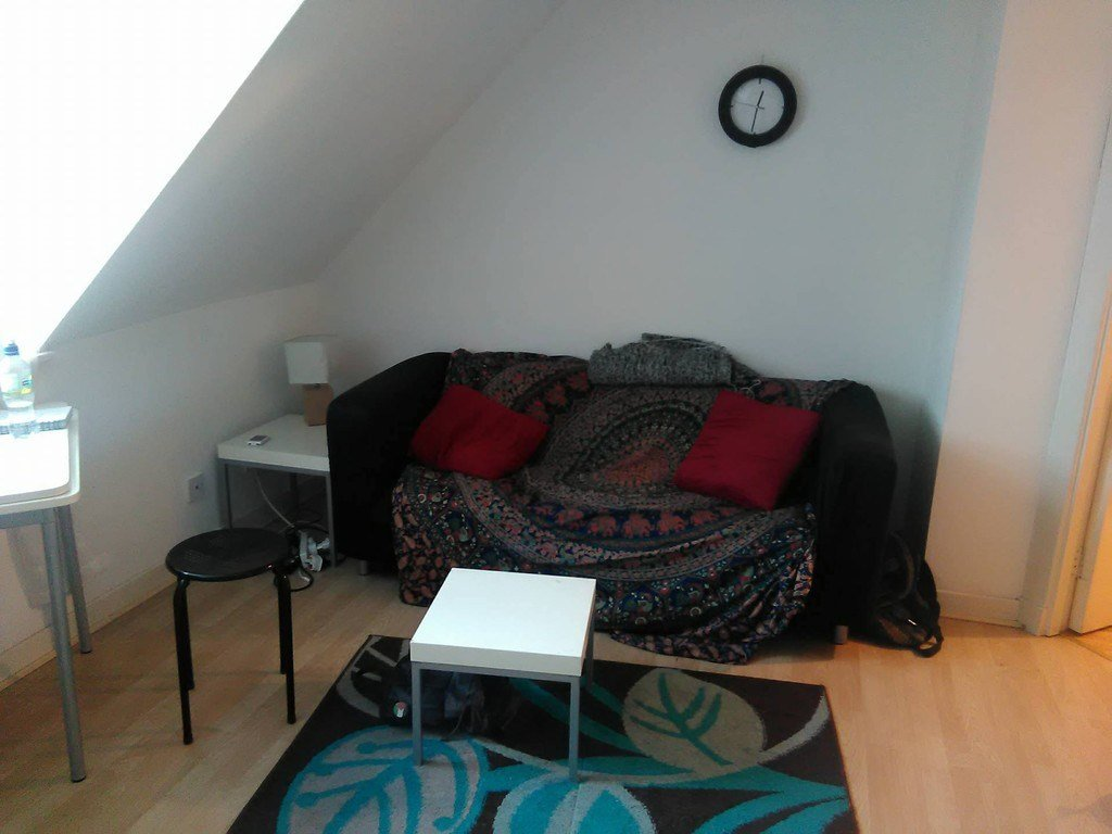 Best 1 Bedroom Flat In Trinity Quay Aberdeen Scotland With Pictures