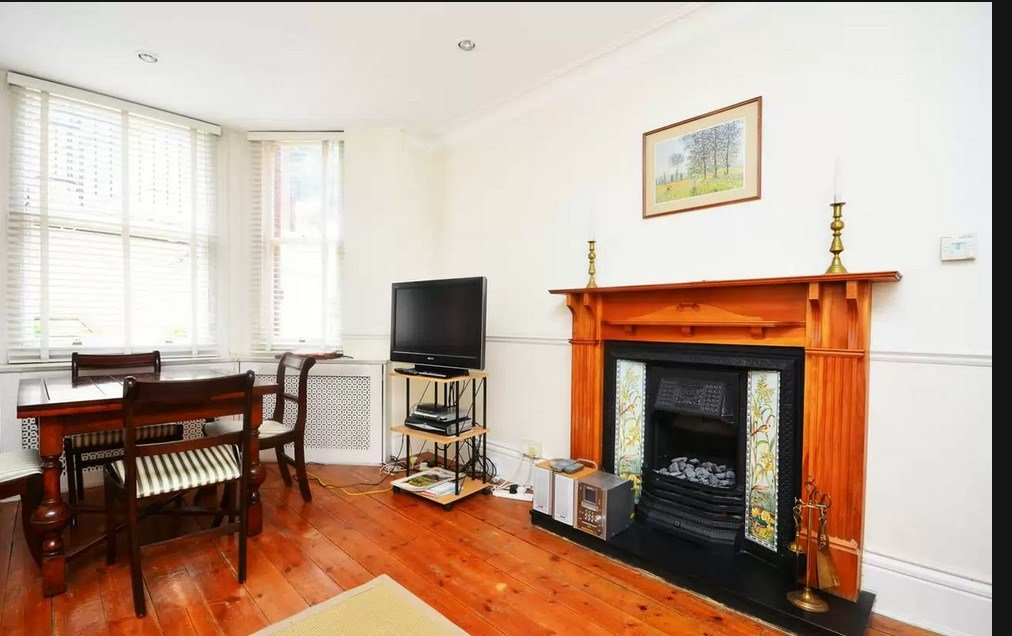 Best 2 Bedroom Flat To Rent On Street Brompton Rd London Sw3 With Pictures