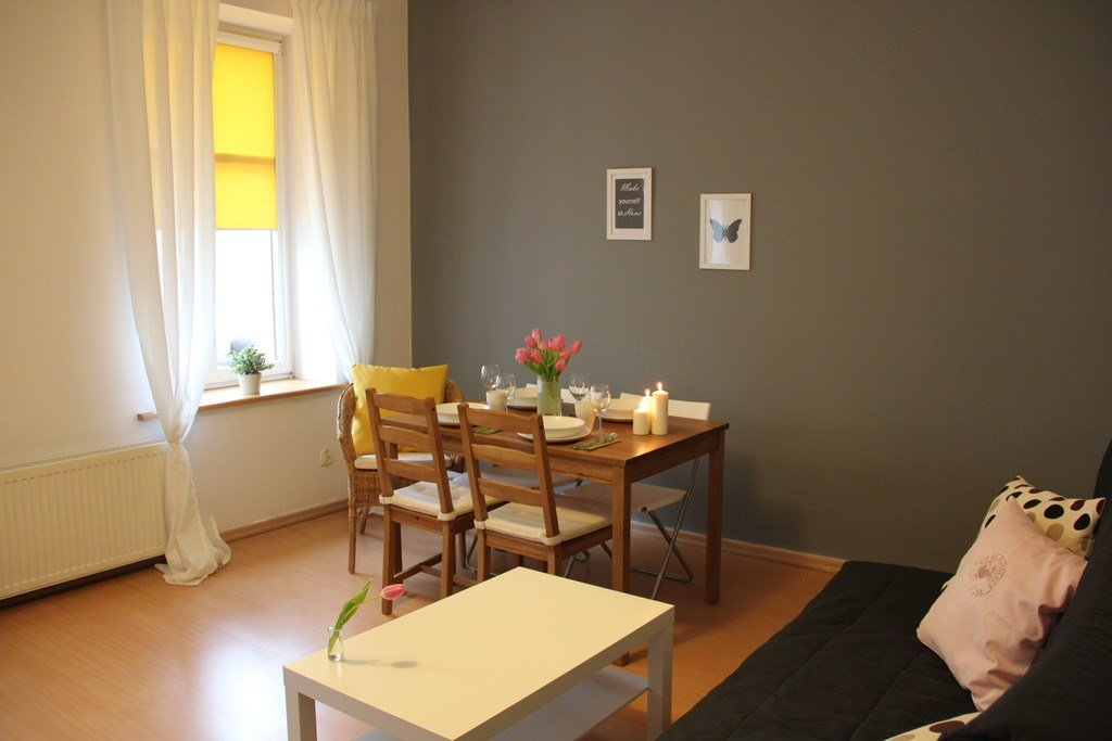 Best Cheap 2 Bedroom Apartment Close To The Technical With Pictures