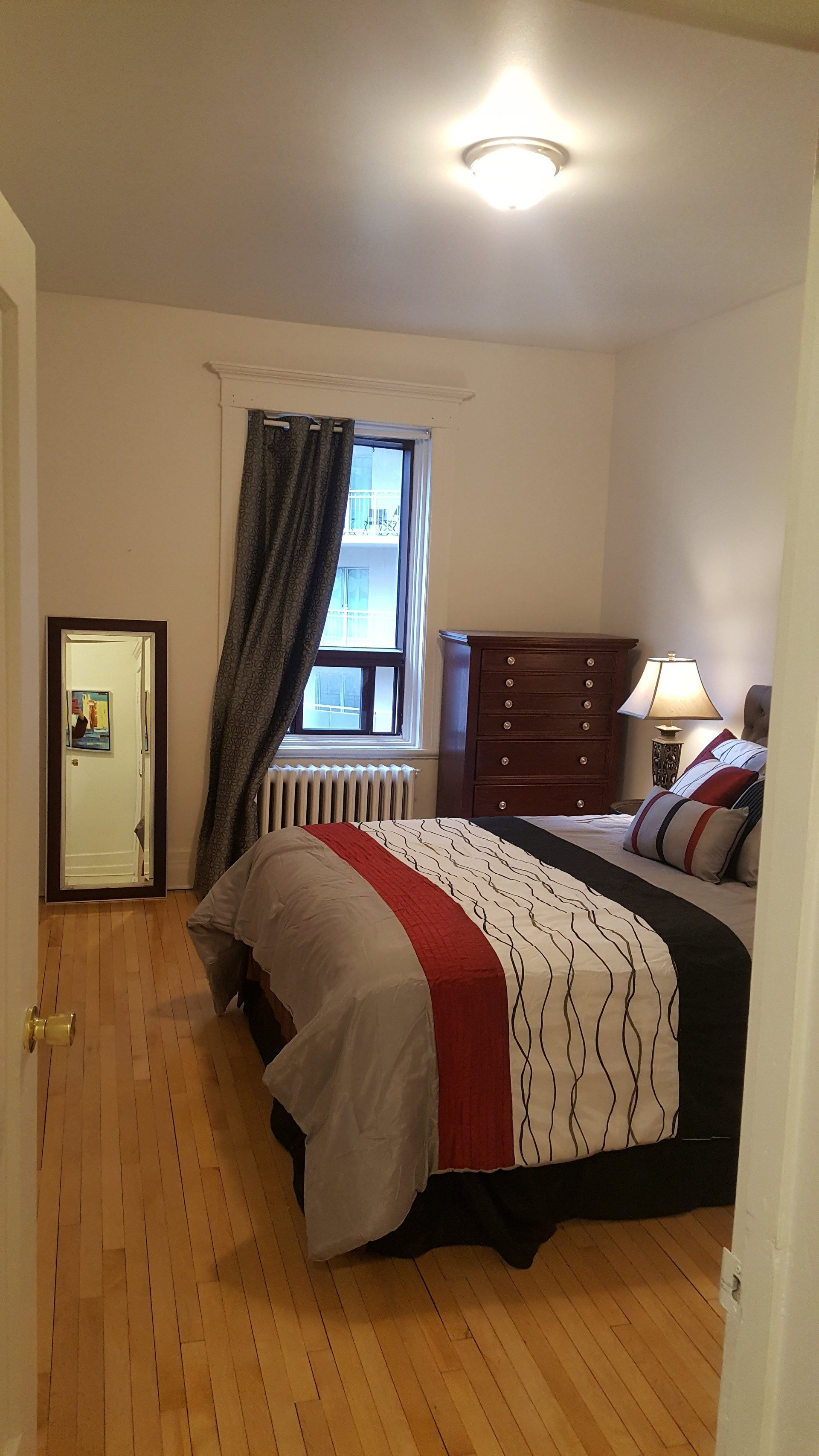 Best Classy Large Quiet Safe 2 Bedroom Room For Rent Montreal With Pictures