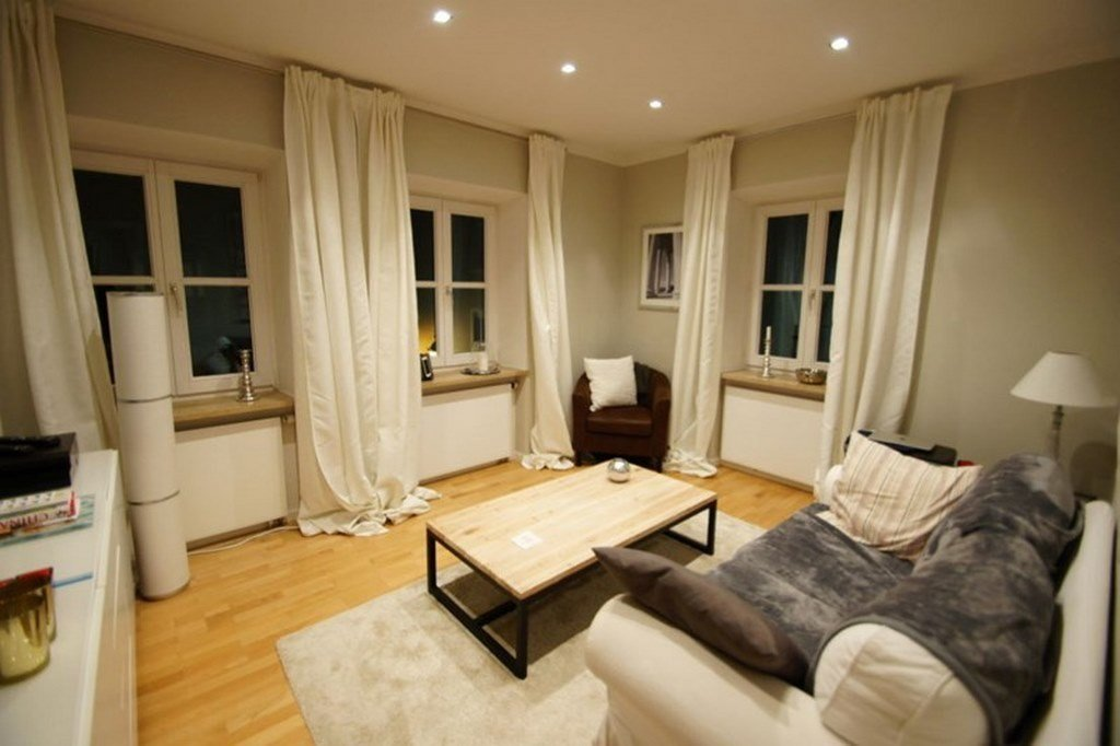 Best Nice 1 Bedroom Flat In Lawrence St Flat Rent Glasgow With Pictures