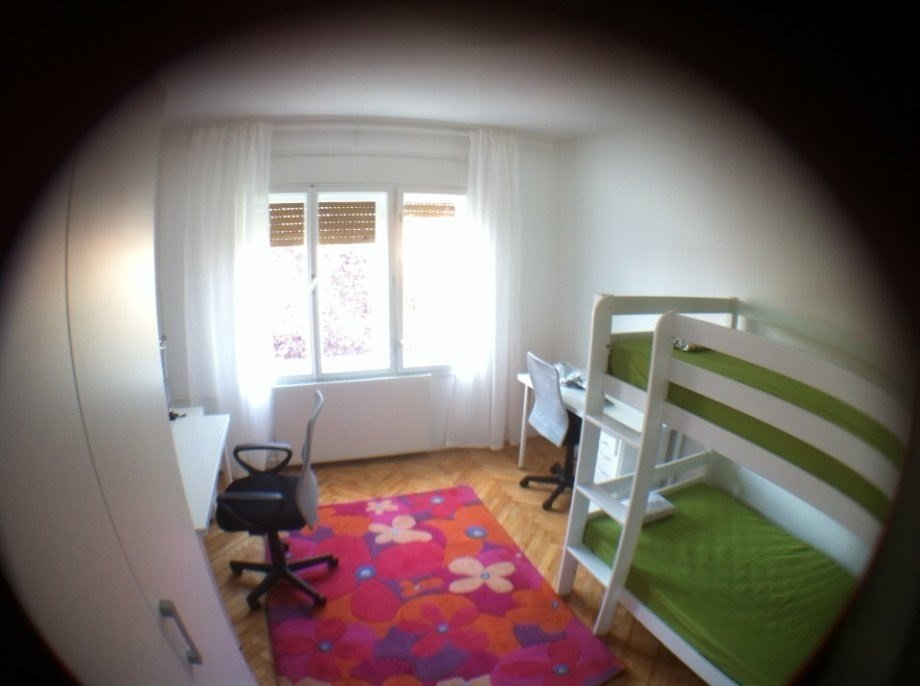 Best Nice Spacious 2 Bedroom Apartment On Perfect Location With Pictures