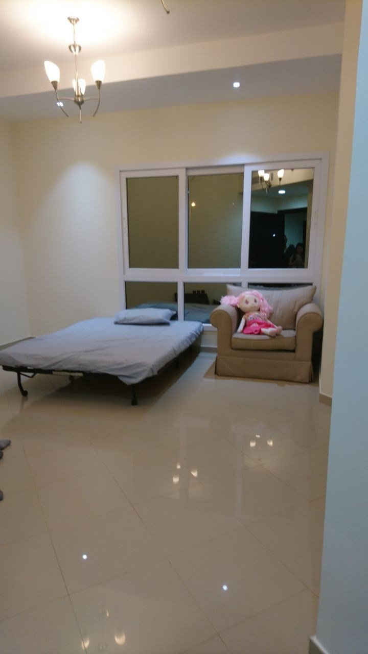 Best Room For Rental Near Burjuman Metro Station Bus Stop With Pictures