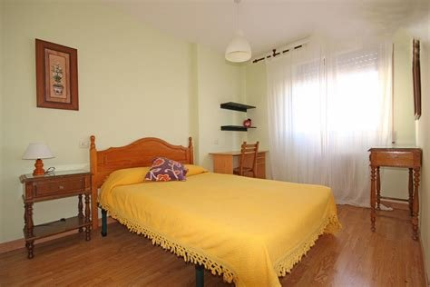 Best Salamanca Nice One Bedroom Apartment Wifi Bills Included Perfect For Monthly Rentals Flat With Pictures
