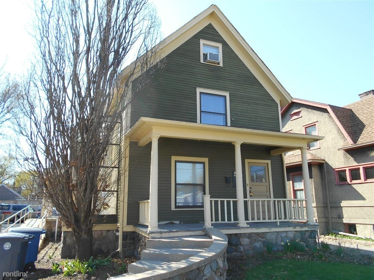Best 552 S Main St Ann Arbor Mi 48104 4 Bedroom House For With Pictures