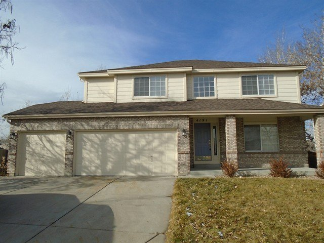 Best 4191 Ensenada St Denver Co 80249 4 Bedroom House For With Pictures