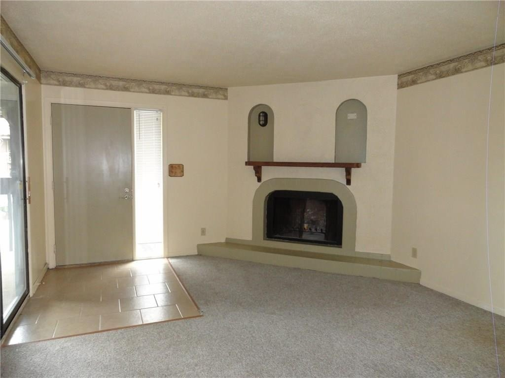Best 2716 Palo Verde Ct Indianapolis In 46227 3 Bedroom Condo With Pictures