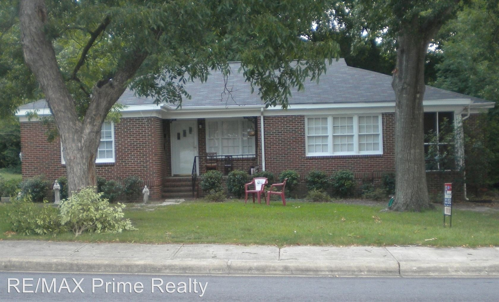 Best 4104 Armour Ave B Columbus Ga 31904 1 Bedroom House For Rent For 500 Month Zumper With Pictures