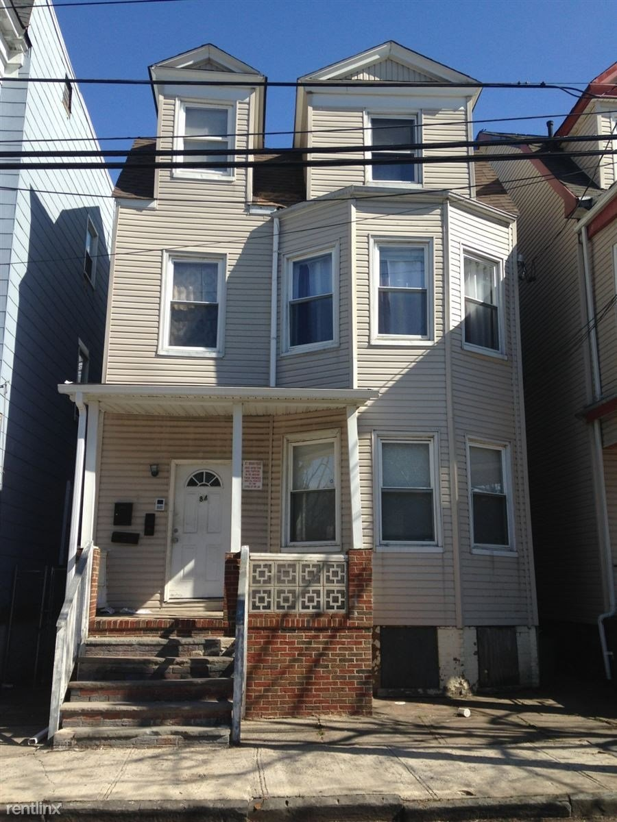 Best 84 S 8Th St Newark Nj 07107 3 Bedroom Apartment For Rent With Pictures