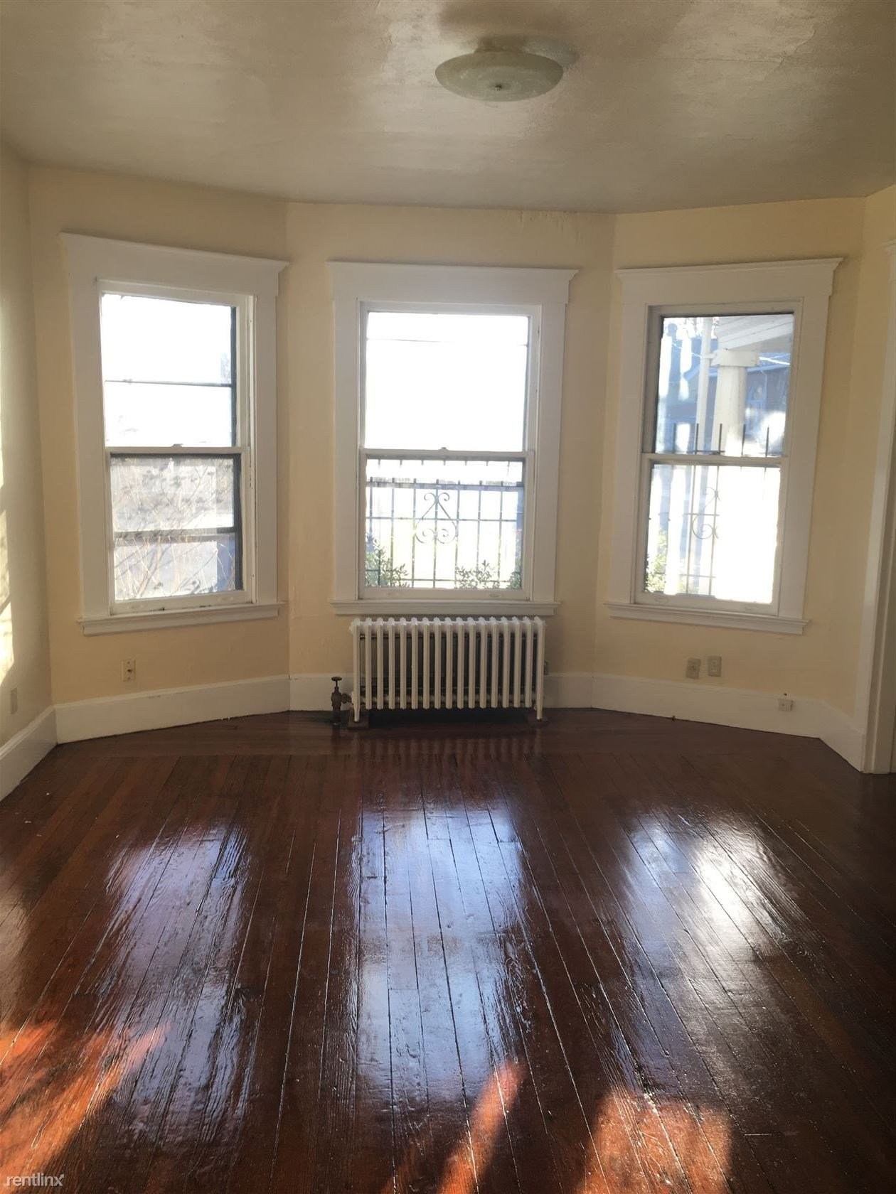 Best 621 Elm St New Haven Ct 06511 2 Bedroom Apartment For Rent For 1 050 Month Zumper With Pictures